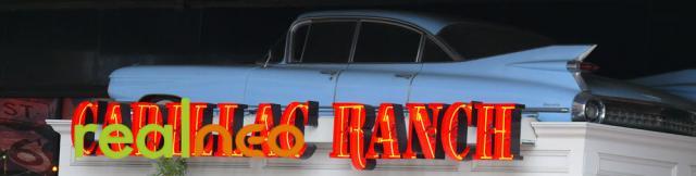 Realneo Ranch