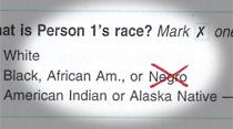 census_negro.jpg