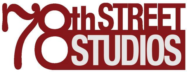 78th Street Studios