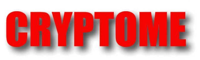 cryptome-01.jpg