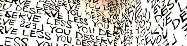 deserveless