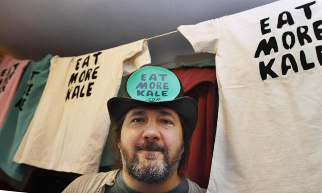 eat_more_kale.jpg