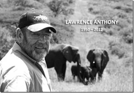 elephant_man_Lawrence_Anthony.jpg