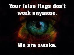 false-flag-events-dont-work.jpg