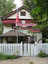 farm_hooper_eric.jpg