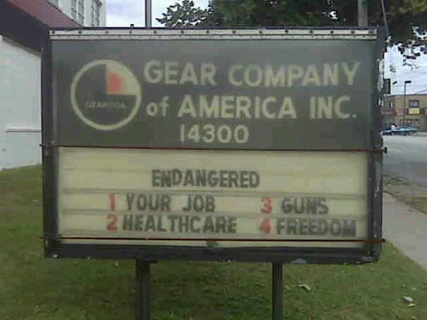 gearcoa