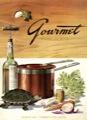 gourmet_1941.jpg
