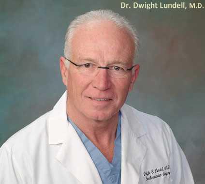 heart_Dr._Dwight_Lundell.jpg