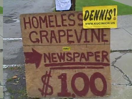homeless_grapevine.jpg