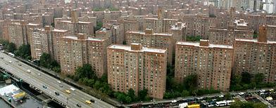 housing__creditors.jpg