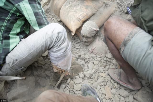 indiaearthquake.jpg