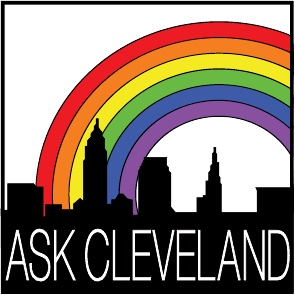 ASK Cleveland