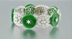 medium_jade-bracelet-muriel-butkin.jpg