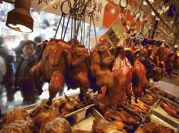 mn-foodprices16__0502709506_part6.jpg