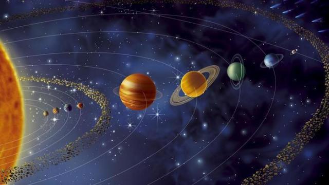nine-planets-order_a6d2af2ea4750736.jpg