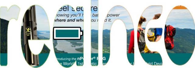 npower realneo banner