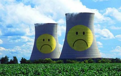 nuclear_disaster1.jpg