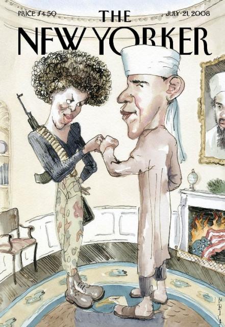 obama-newyorker-terrorist-cover.jpg