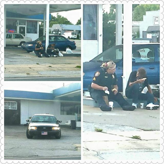 police_officer_shares_meal_with_homeless_man.jpg