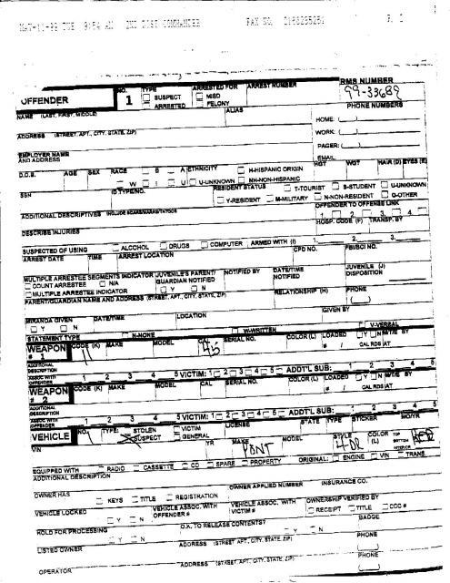 police_report__99-33689_shotting_into_habitation-5-10-99_home_2.jpg
