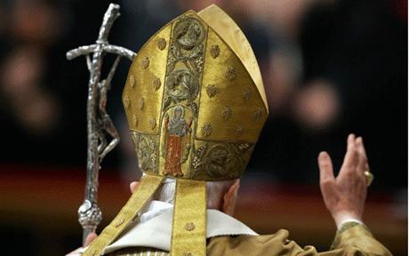 pope_1599708c.jpg