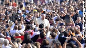pope_francis.PEOPLE.jpg