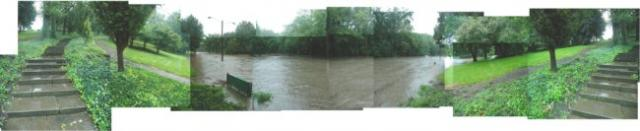 realneo header 2007 Doan Brook flooding Roulet image