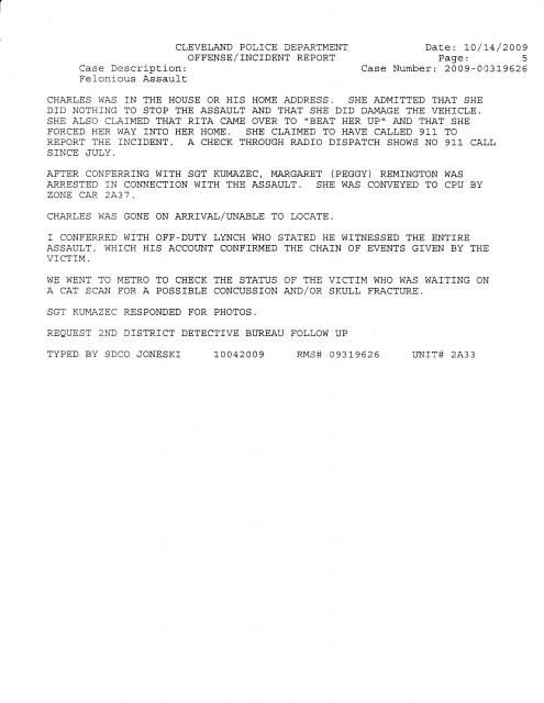 rita_hart_assualt_police_report___5..jpg