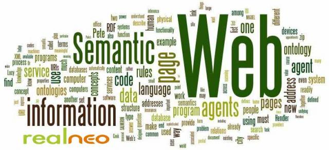semantic web banner