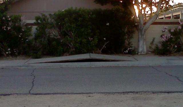 sidewalk-2-752x440.jpg