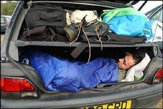 slepping_living_in_car.jpg