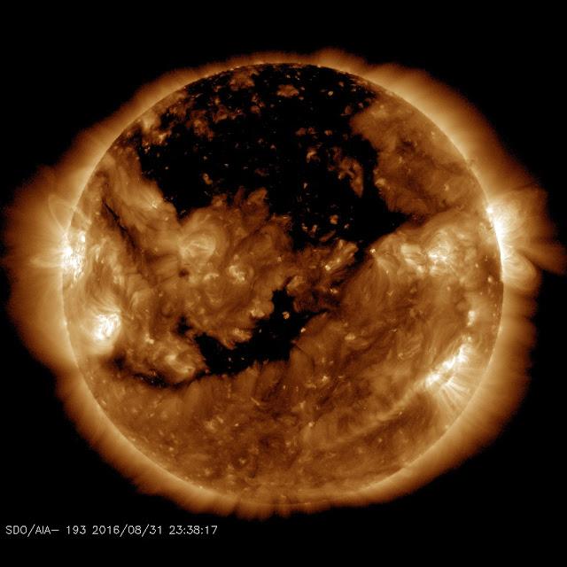 sun_earthquakes.jpg