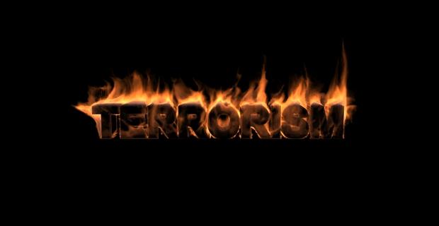 terrorism1.jpg