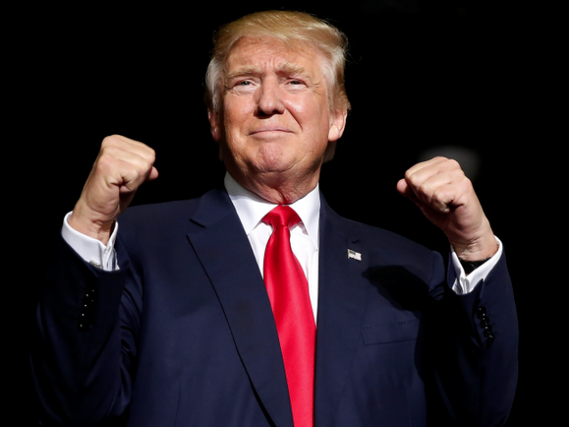 trump_wins.png