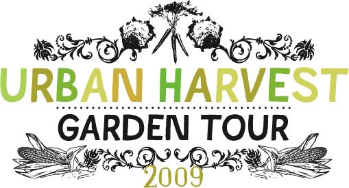 urban_harvest_logo.png