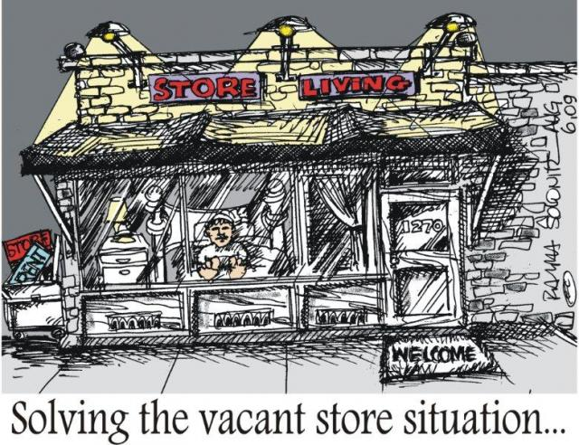 vacant_stores.jpg