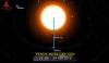 venus-merc-sun-29th-feb.png