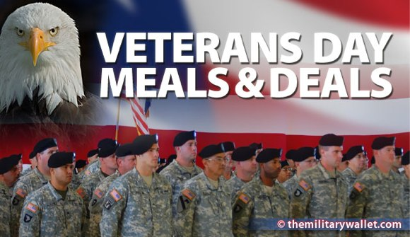 veterans-day-free-meals-discounts.jpg
