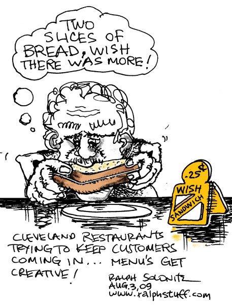 wish sandwich!