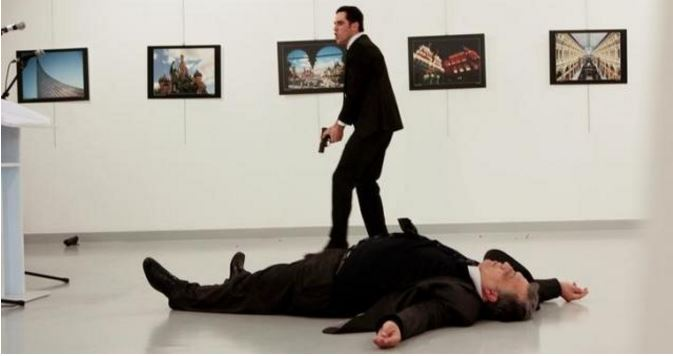 http://realneo.us/system/files/russian_ambass_to_turkey_shot_at_museum.JPG