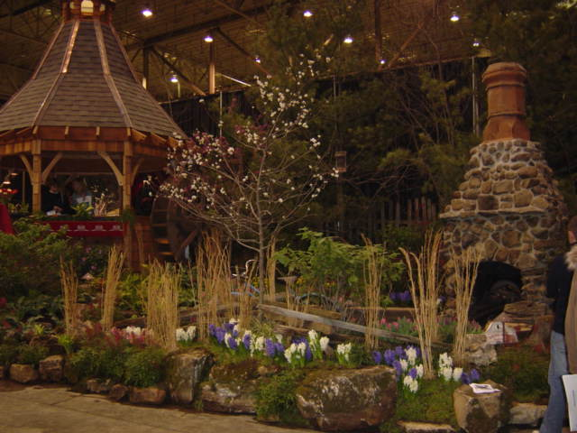 Cleveland Daily Banner - Magnolia Garden Club focuses on 'Earth